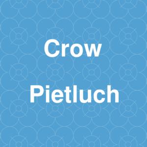 Crow Pietluch